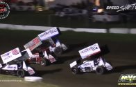 April 12, 2019 – 360 Sprints Ocean Speedway Highlights