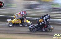 April 19, 2019 – Taco Bravo Ocean Sprint Series – Ocean Speedway – Watsonville, CA – Vimeo thumbnail