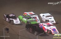 April 20, 2019 – IMCA Modifieds Merced Highlights – Vimeo thumbnail
