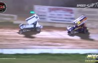 April 20, 2019 – 360 Sprint Cars Placerville Highlights – Vimeo thumbnail