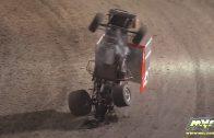 April 19, 2019 – 360 Sprint Cars – Silver Dollar Speedway – Emily Williams crash – Vimeo thumbnail