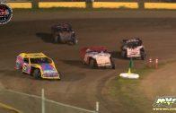 April 26, 2019 – IMCA Modifieds – Ocean Speedway – Watsonville, CA – Vimeo thumbnail