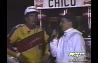May 11, 1991 – Inaugural Bradway Memorial – Chico Highlights – Vimeo thumbnail