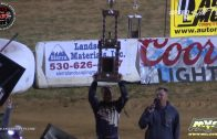 May 4, 2019 – 360 Sprint Cars – Placerville Highlights – Vimeo thumbnail