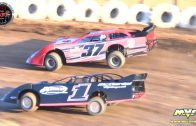 "April 27, 2019 – Limited Late Models – ""Donnie Tilford Tribute"" – Placerville Speedway – Placerville, CA – Vimeo thumbnail"