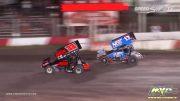 May 10, 2019 – 360 Sprints Chico Highlights – Vimeo thumbnail