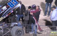 March 8, 2012 – World of Outlaws Las Vegas Motor Speedway Highlights – Vimeo thumbnail