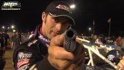 May 24, 2012 USAC Sprints Terre Haute Highlights – Vimeo thumbnail