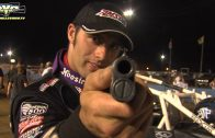 May 24, 2012 – USAC National Sprints Terre Haute Highlights
