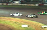 May 3, 2019 – Hobby Stocks – Silver Dollar Speedway – Chico, CA – Vimeo thumbnail