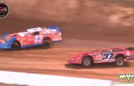 March 8, 2012 – World of Outlaws Las Vegas Motor Speedway Highlights
