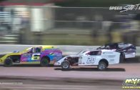 May 17, 2019 – IMCA Modifieds Ocean Speedway Highlights – Vimeo thumbnail