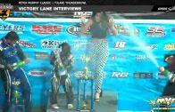 May 17, 2019 – SCCT Thunderbowl Raceway Peter Murphy Classic Highlights – Vimeo thumbnail