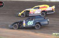 "May 17, 2019 IMCA Sport Modifieds – ""Bill Egleston Memorial"" – Ocean Speedway – Watsonville, CA – Vimeo thumbnail"