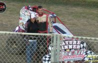 April 19, 2019 – Ocean Midgets – Ocean Speedway – Watsonville, Ca – Vimeo thumbnail