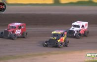 April 26, 2019 – South Bay Dwarf Cars – Ocean Speedway – Watsonville, CA – Vimeo thumbnail