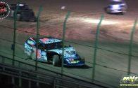 May 25, 2019 – All Star Modified Tour – Marysville Raceway Park – Marysville, CA – Vimeo thumbnail