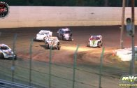 May 25, 2019 – IMCA Sport Modifieds – Marysville Raceway Park – Marysville, CA – Vimeo thumbnail
