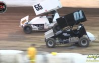 May 25, 2019 – Crate Sprints – Marysville Raceway Park – Marysville, CA – Vimeo thumbnail