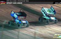 "May 25, 2019 – 360 Sprint Cars ""Jimmy Sills Classic"" Stockton Highlights – Vimeo thumbnail"