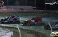 May 25, 2019 – All Star Modifieds Marysville Highlights
