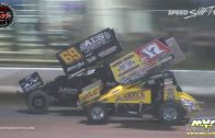 May 31, 2019 – Taco Bravo Ocean Sprints Highlights – Vimeo thumbnail