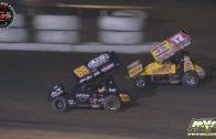 May 30, 2019 – Taco Bravo Sprint Series – Ocean Speedway – Watsonville, CA – Vimeo thumbnail