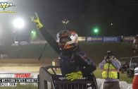 March 23, 2016 – USAC Western States Midgets Placerville Highlights