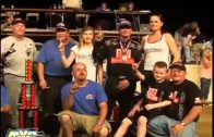 May 28, 2010 – USAC Silver Crown Indy Mile Highlights