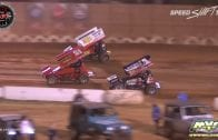 June 22, 2019 – 360 Sprint Cars Placerville Speedway Highlights – Vimeo thumbnail
