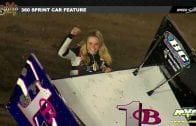 June 28, 2019 – 360 Sprint Cars Silver Dollar Highlights – Vimeo thumbnail