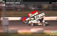 July 13, 2019 – KWS/NARC Petaluma Highlights