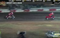 August 2, 2019 – 360 Sprint Cars Chico Highlights – Vimeo thumbnail