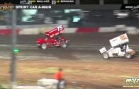 August 16, 2019 – 360 Sprint Cars Chico Wolf Memorial Highlights – Vimeo thumbnail