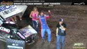 September 4, 2019 – 360 Sprint Cars Chico Platinum Cup Nt 1 Highlights – Vimeo thumbnail