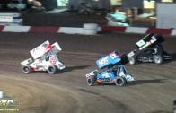 """September 27, 2019 – 360 Sprint Cars – """"Fall Nationals"""" Night 1 – Silver Dollar Speedway – Chico, CA (RAW CUT) – Vimeo thumbnail"""