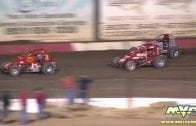 March 31, 2012 – USAC/CRA Perris Auto Speedway Highlights