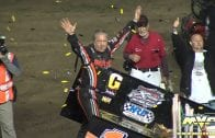 March 30, 2012 – World of Outlaws – Merced Speedway Highlights – Vimeo thumbnail