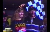 June 17, 1994 – Pure Stocks – Silver Dollar Speedway – Chico, CA